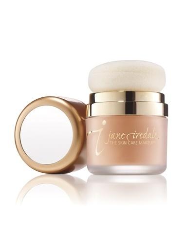 Jane Iredale Jane Iredale Powder Me Dry Translucent Yüz Ve Vücut Pudrası Ten